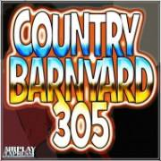 country-barnyard-305