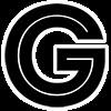 gravody-logo