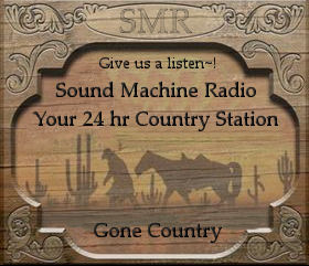 sound-machine-country-radio