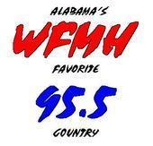 wfmh-95-5