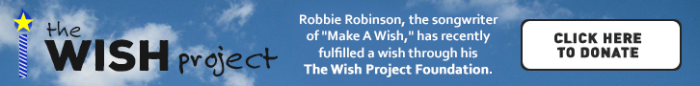 the-wish-project
