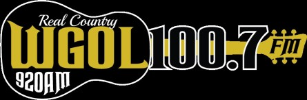 wgol-am-logo